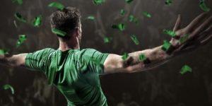 unibet-sport-promotions1